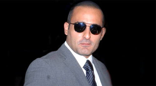 Akshaye Khanna to return as baddie in Dishoom