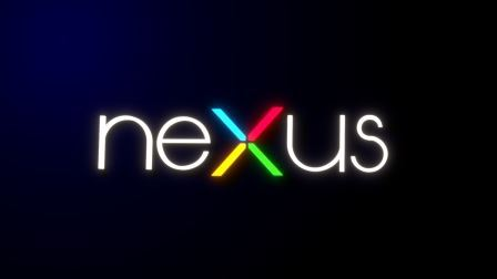 Google's Nexus launch event today.