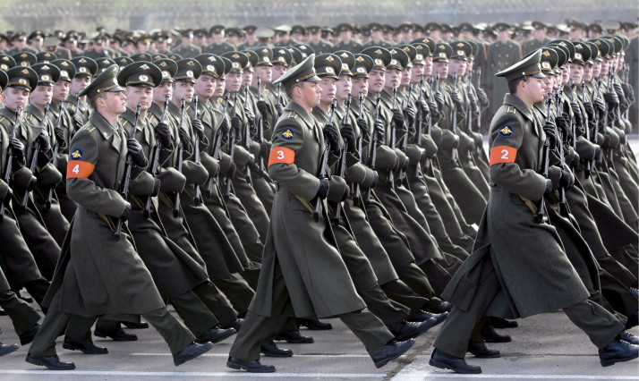 russian_army_img