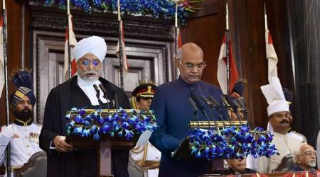 ramnath-kovind-president-first-speech