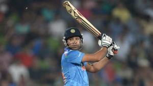 rohit sharma 264 against Sri Lanka 2014