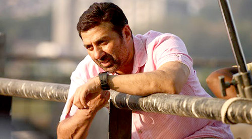 Release of Ghayal Once Again postponed