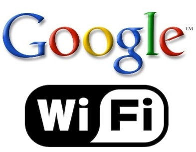 Indian Railways collaborate with Google to Provide Free WiFi at 400 Railway Stations in India.