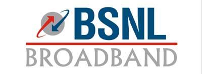 Bsnl Broadband speed upgraded
