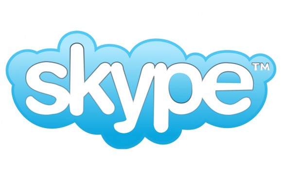 Skype is down for many users worldwide.