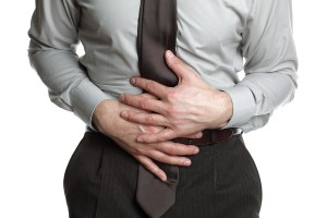 Sour Stomach Remedies