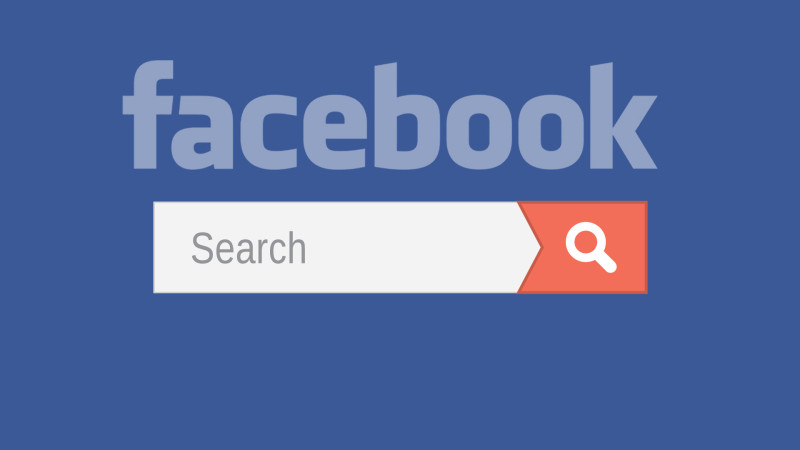 Facebook is boosting its search engine.