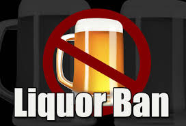 Call For Liquor Ban In Bihar?