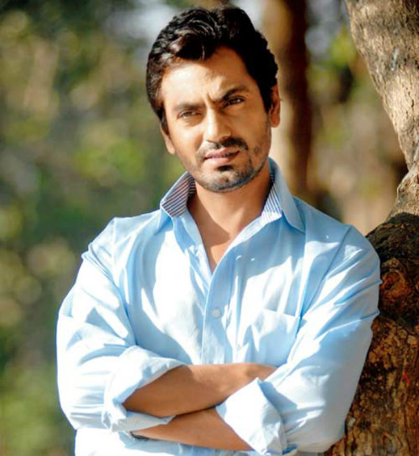 Shocking! FIR filed against Nawazuddin Siddiqui for allegedly assaulting a woman!