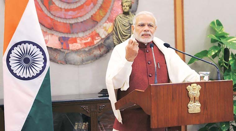 Narendra Modi's Startup India Movement: Here's what startups have to say
