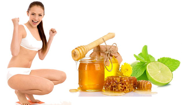 Benefits and use of honey in your daily life