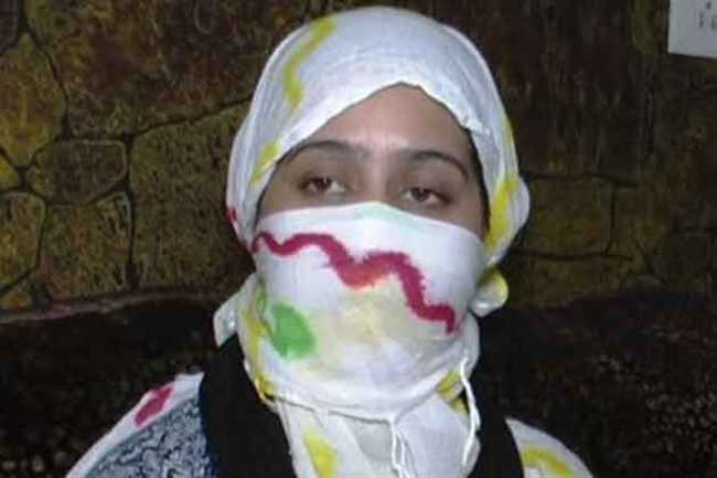 आज का युधिष्ठिर-आईपीएल के सट्टे में एकयुवक ने अपनी बीवी को दांव पर लगाकर हार गया