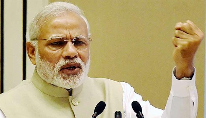 भारत के पीएम मोदी जी ने अपने भाषण में डॉक्टरों की उम्र 65 साल में रिटायर होने का ऐलान किया