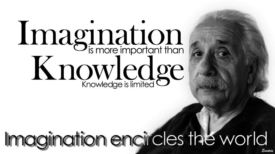 टाइम पर्सन अॉफ दी सेंचुरी,थ्योरिटिकल फिजिसिस्ट अल्बर्ट आइंस्टीन का विज्ञान से भरा जीवन