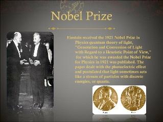 einstein_nobel_prize_img