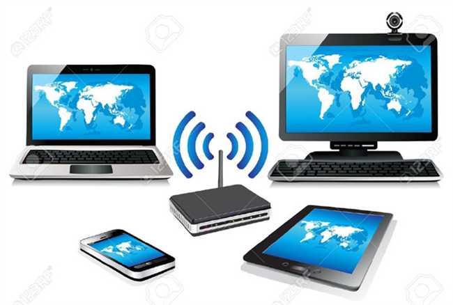 अब आप पा सकेंगे मात्र 100 रुपये में एक साल तक की इंटरनेट की सेवा