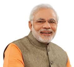 भारत के पंद्रहवेंप्रधानमंत्री नरेंद्र मोदी जी का जीवन परिचय और उनकीसफलता का रहस्य