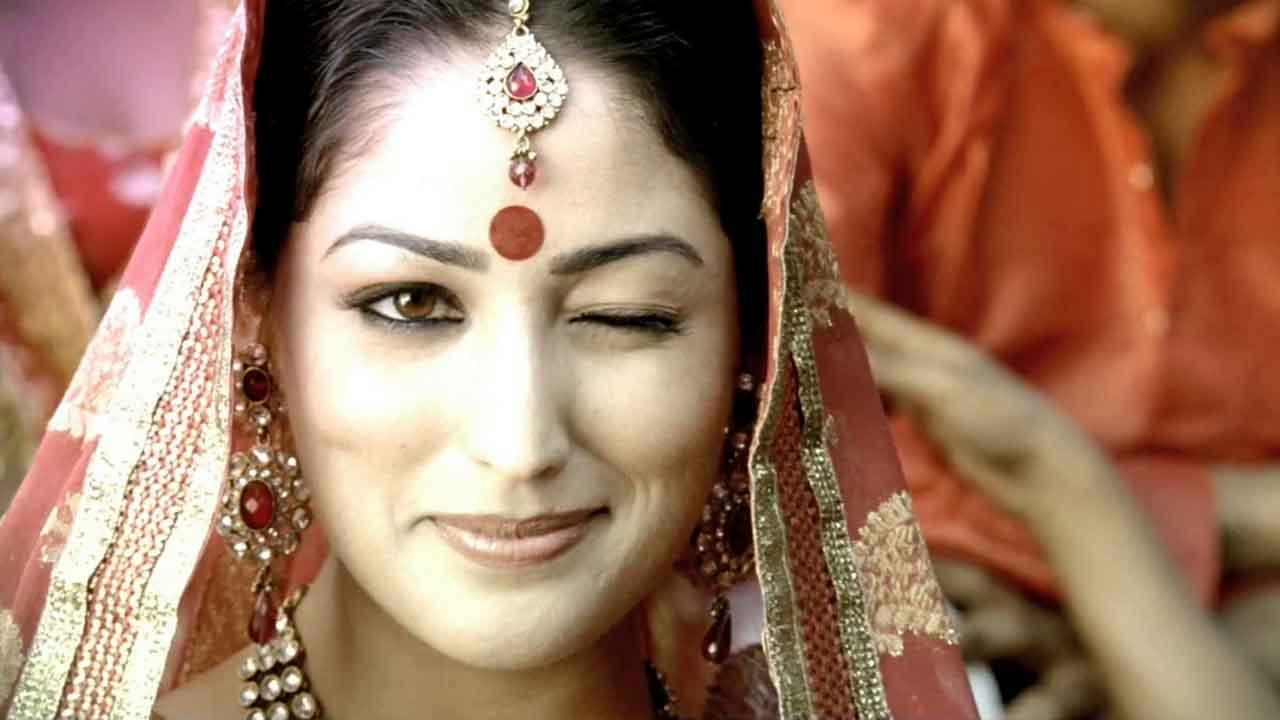 जानिए भारतीयसंस्कारी बहु बनने के ये टिप्स