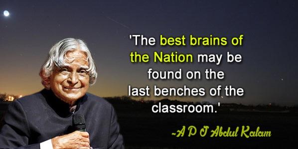 APJAbdulKalam_Quote_students_img