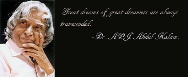 APJAbdulKalam_dreamers_img