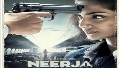 Neerja_movie_pic