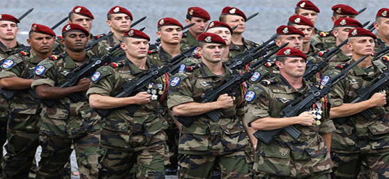 france_army_img
