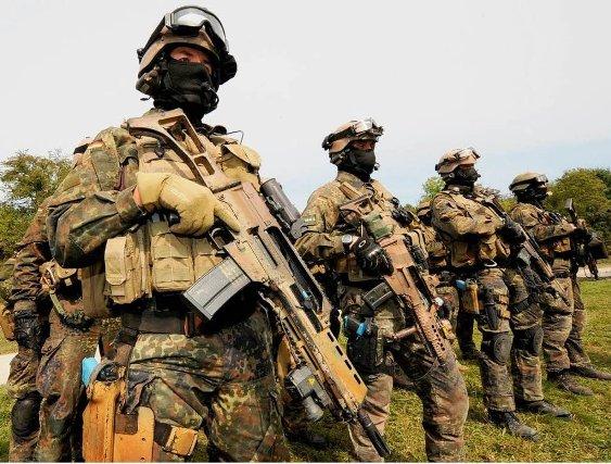 german_army_img