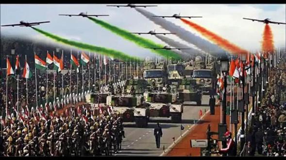 india_army_img