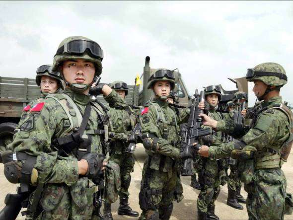 japan_army_img