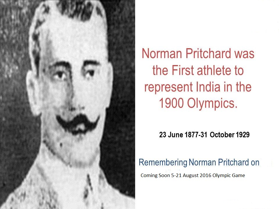 भारत को पहला ओलम्पिक जीत इसी अंग्रेज ने दिलाई थी