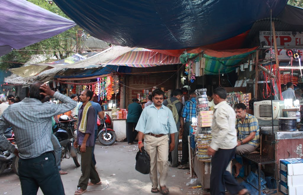 bhagirath_place_img