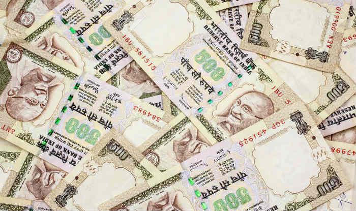 क्या भारत सरकार का नोट बंदी का निर्णय सही है ?