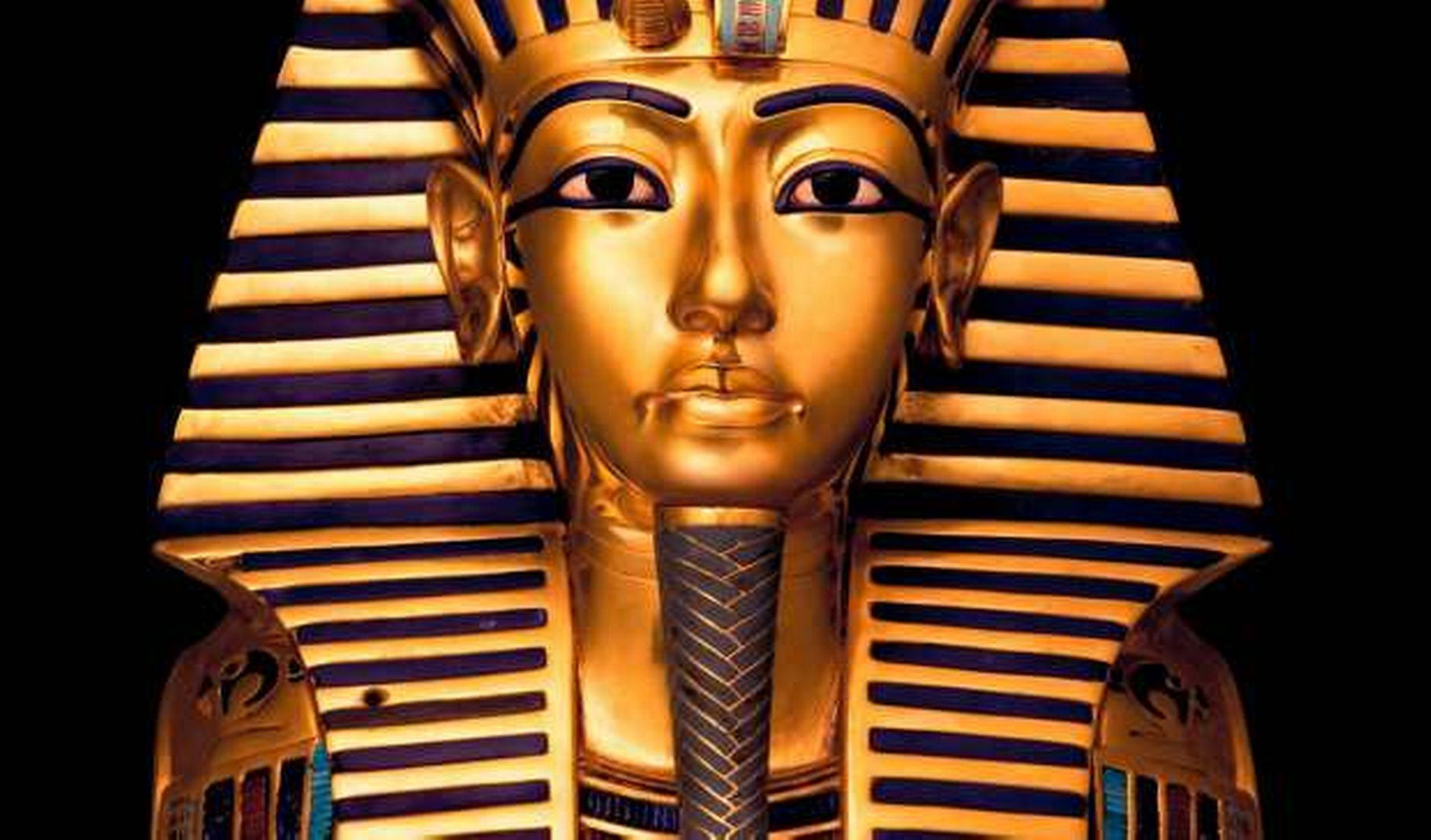 ऐसे थे हमारे मगध के राजा सम्राट अशोक !