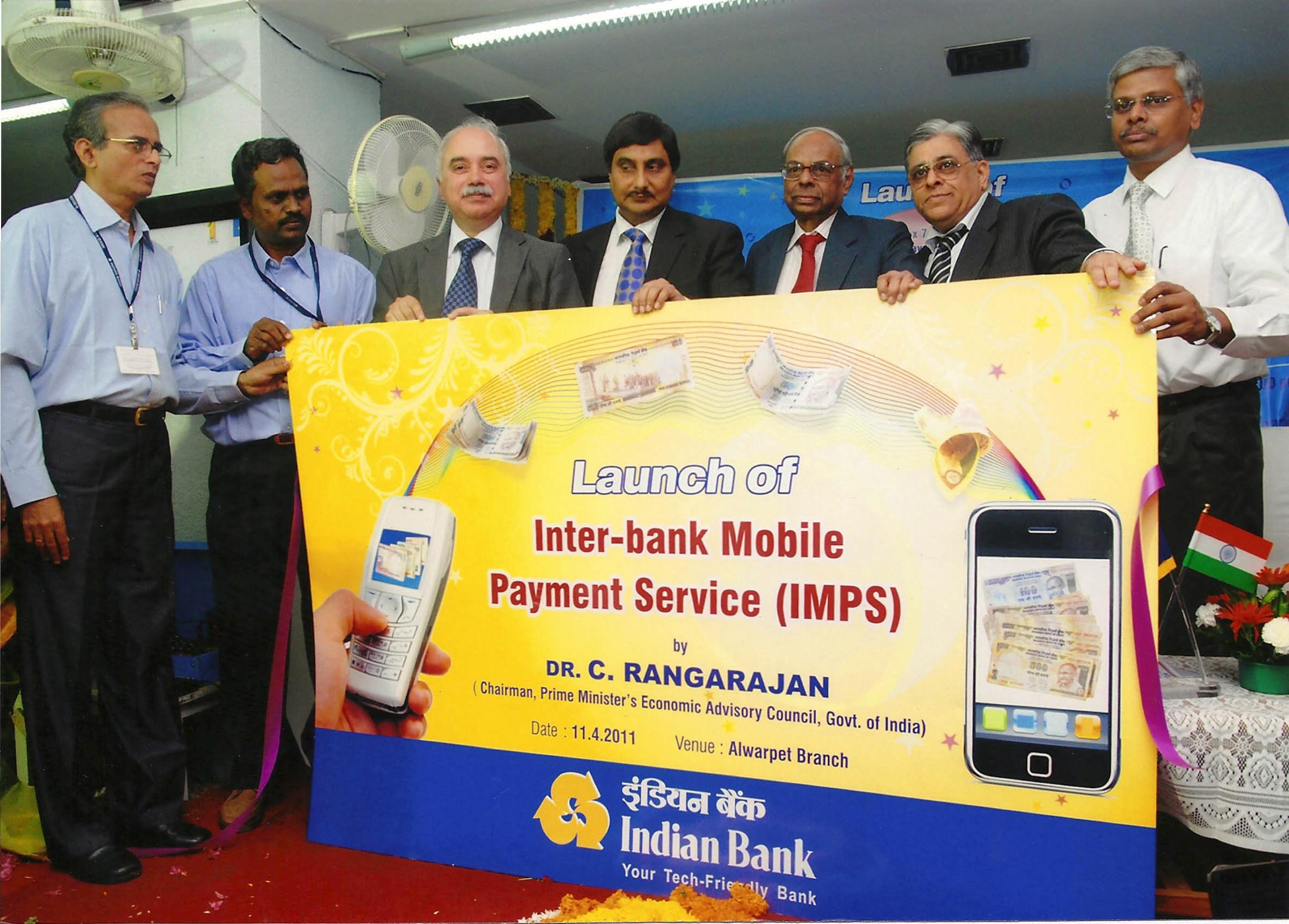 भारत सरकार का नया फैसला अब आधार कार्ड से करे शॉपिंग।