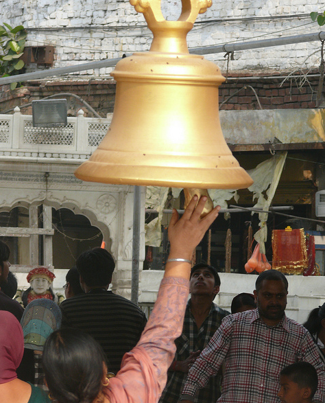bell_in_temple