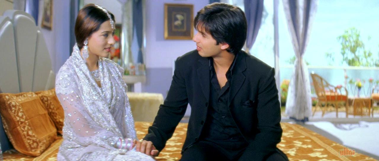 शादी करने से पहले होने वाले जीवन साथी से करें ये बातें in hindi