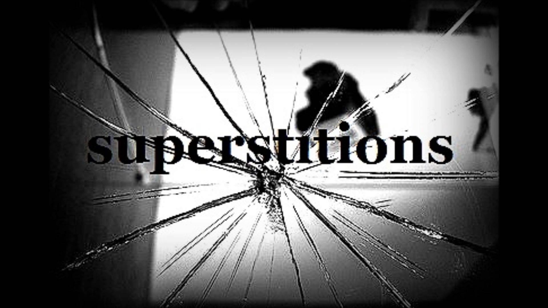 अंधविश्वास है या छुपा है कोई वैज्ञानिक तर्क: superstition facts
