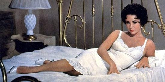 Elizabeth-Taylor-Butterfield-8-Oscars