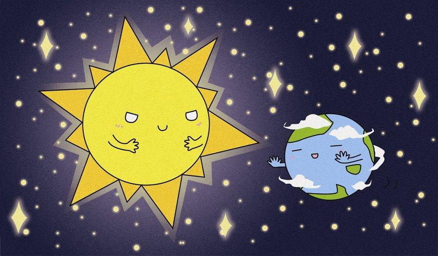 धूप में हाय रे गर्मी ( High heat in the sun ) funny joke in hindi