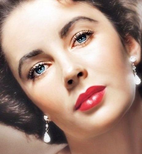 elizabeth-taylor-voilet-eyes