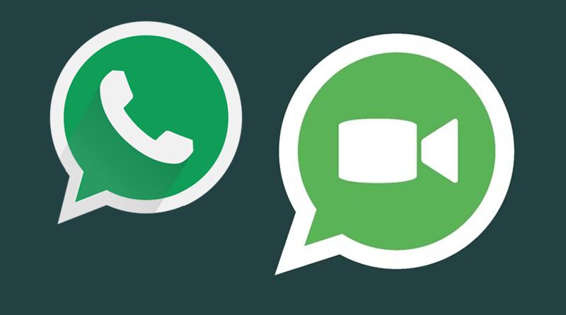 आया व्हाट्सएप का नया वीडियो और व्हाईस कॉल फीचर