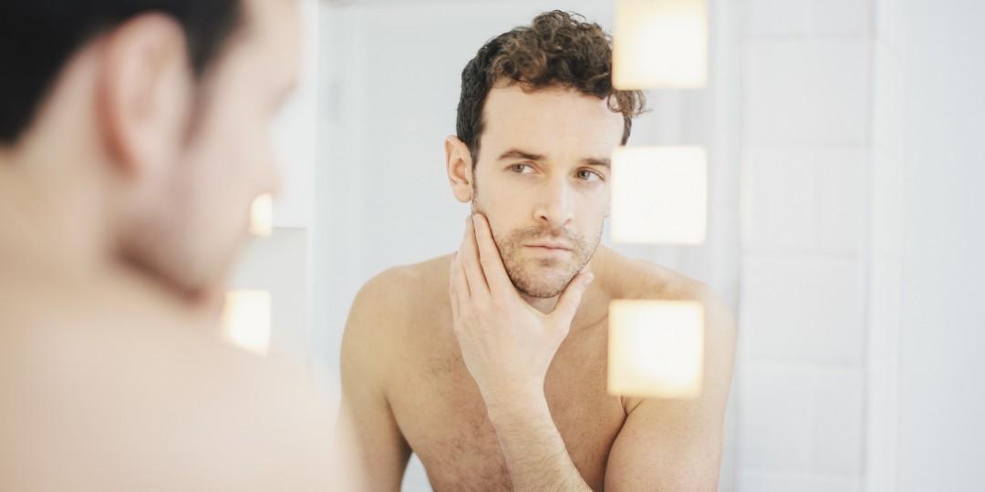 स्किन केयर टिप्स खास मर्दों के लिए  ( Skin Care Tips Specially for Men ) in Hindi