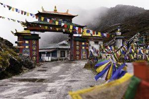 arunachal pradesh indian state