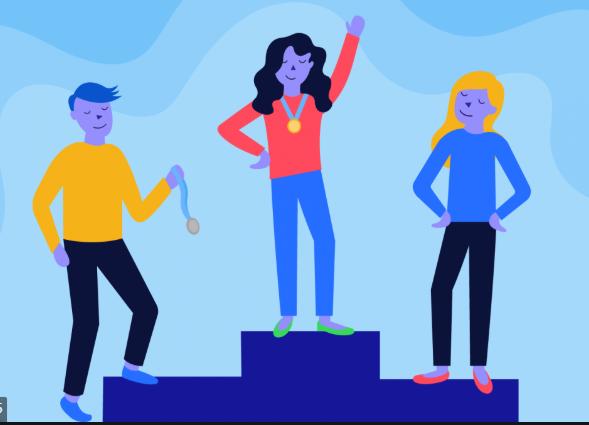 Tips To Win Online Contest – VOTING STIMMEN KAUFEN