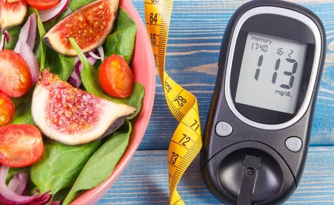 keto diet control diabetes
