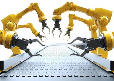 White Collar Automation: Improves Life, Replenishes White Collar Jobs