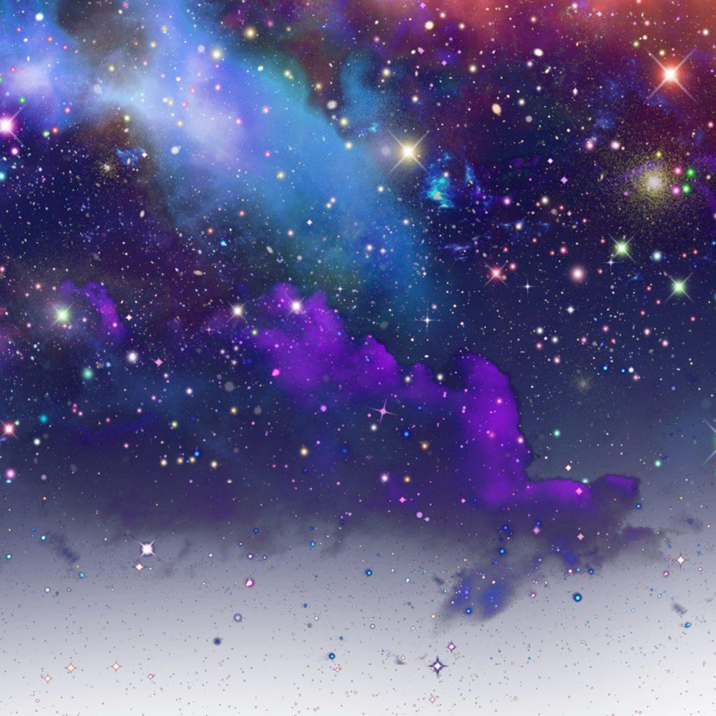big Bang hypothesis