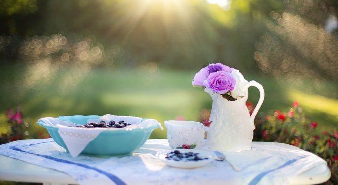 Not Having  Breakfast Can Be Dangerous For Health