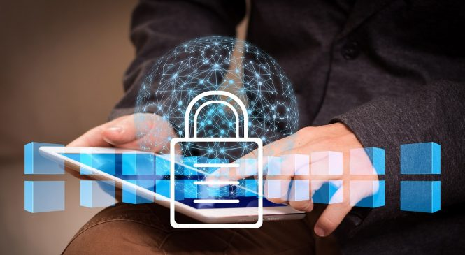 Encryption Software To Protect Your Files