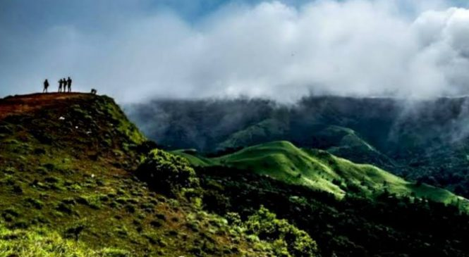 Most Beautiful Places In Coorg, Karnataka
